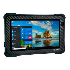 Tablet B10 xplore