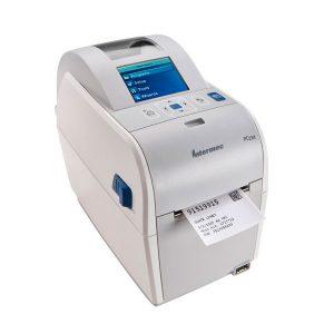 pc23 impresora intermec
