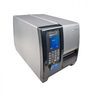 PM43 printer industrial Intermec